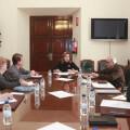 170125 reunión asociación marjalería (1)