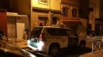 2017-01-13_Detenidos_DAESH_Ceuta_04