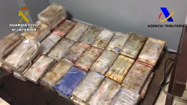 2017-01-19_Cocaina_Algeciras_01