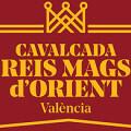 20170103-cabalgata-reyes