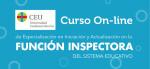3_cabecera_curso_inspectores