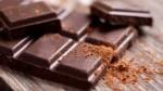 8333_negro_chocolate