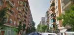 9-carrer-del-dr-vicente-pallares-google-maps