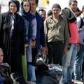 ACNUR y UNICEF expresan su alarma por la suspensión del programa de refugiados de EE.UU.