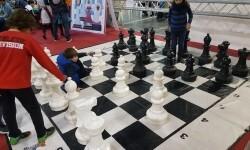 ajedrez-expojove-2017-20170102_160707-2