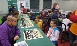 ajedrez-expojove-2017-20170102_160707-8
