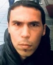 Abdulkadir Masharipov.