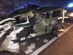 agentes-de-la-atgc-fueron-arrollados-en-su-furgon-por-un-camion-en-una-carretera-de-granada