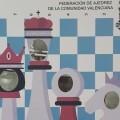 ajedrez-en-expojove-2016