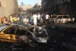 al-menos-12-muertos-y-25-heridos-es-el-resultado-de-un-atentado-con-coche-bomba-en-bagdad