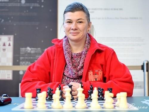 Anna Jasik