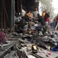 ataque-suicida-mata-al-menos-32-personas-y-deja-74-heridos-en-un-mercado-de-bagdad