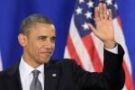 Barack Obama ofreció su última conferencia de prensa como presidente de los EE.UU.