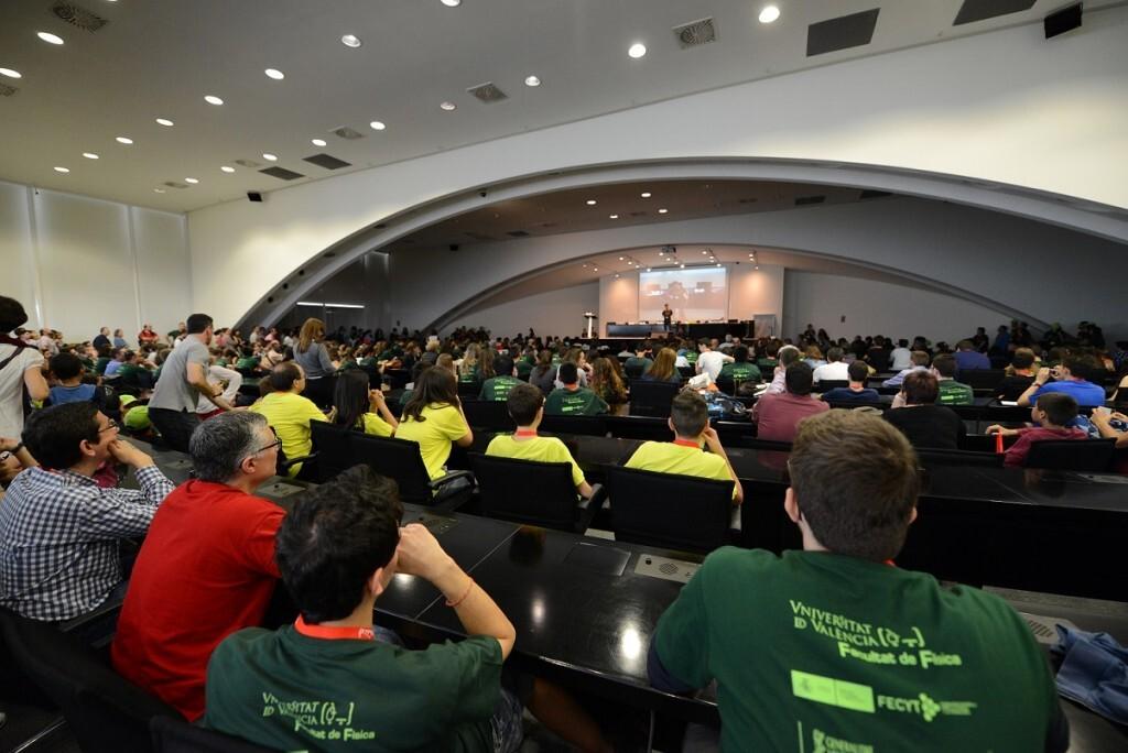 ciclo_gratuitos_conferencias_08-01-17