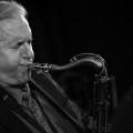 Concierto especial del saxofonista Scott Hamilton.
