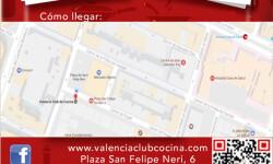 Curso Cocina Mexicana Valencia Club Cocina (1)