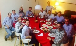 Curso Cocina Mexicana Valencia Club Cocina (12)