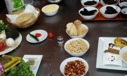 Curso Cocina Mexicana Valencia Club Cocina (14)