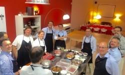 Curso Cocina Mexicana Valencia Club Cocina (15)