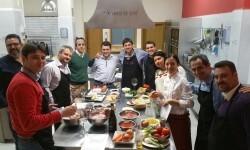 Curso Cocina Mexicana Valencia Club Cocina (17)