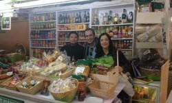 Curso Cocina Mexicana Valencia Club Cocina (18)