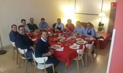 Curso Cocina Mexicana Valencia Club Cocina (2)