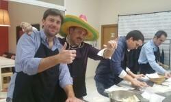 Curso Cocina Mexicana Valencia Club Cocina (3)