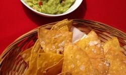 Curso Cocina Mexicana Valencia Club Cocina (9)