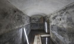Daniel-Rueda_Bombas-Gens_Visita-septiembre_Refugio-2