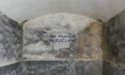 Daniel-Rueda_Bombas-Gens_Visita-septiembre_Refugio-4