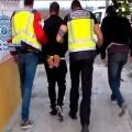 Detenidas cinco personas en Castellón que 'cocinaban' y vendían cocaína a otros traficantes y a consumidores.