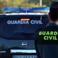Detenido un menor por agredir con arma blanca a cinco compañeros de instituto en Alicante.