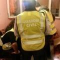 Detienen a una mujer mexicana como presunta autora de un delito de enaltecimiento yihadista. (Guardia Civil).
