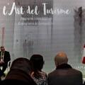 Diputación y Valencia fomentan alimentos de la huerta como producto turístico