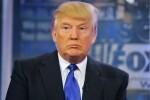 """Donald Trump firma un nuevo decreto ley para mantener a """"fuera a los terroristas"""" de EE.UU."""