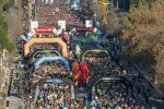 el-10k-valencia-ibercaja-bate-su-record-en-una-jornada-inolvidable-con-11-000-corredores-cruzando-la-meta