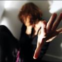 Las denuncias por violencia machista crecen hasta marzo un 4,9% y las víctimas un 4,4%