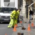 el-ayuntamiento-elimina-durante-2016-mas-de-650-bolardos-para-mejorar-la-accesibilidad-peatonal