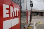 El Ayuntamiento habilita la cita previa para tramitar el Bono Oro y el Bono Amb Tu de la EMT.