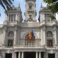 el-ayuntamiento-promueve-el-emprendimiento-y-el-empleo-en-actividades-economicas-de-impacto-social