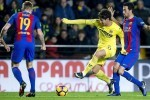 el-barcelona-empata-frente-a-un-contundente-villarreal-1-1