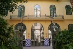 El Museu Valencià d'Etnologia celebra una velada al calor de hogueras y narrativa oral valenciana.