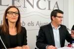 el-ppos-2016-deja-tres-millones-de-euros-en-la-vall-dalbaida