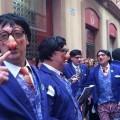 el-palau-de-la-musica-acoge-la-presentacion-del-documental-la-fiesta-de-los-locos