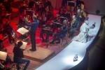 El Palau de la Música y de Les Arts inician la primera coproducción con 'El holandés errante' de Wagner. (Foto- Eva Ripoll).