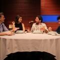 El Teatre Principal presenta 'El Test' una producció de la Sala Muntaner de Barcelona protagonitzada per Sergi Caballero.