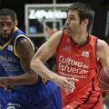 El Valencia Basket se impone al Herbalife Gran Canaria (86-81).