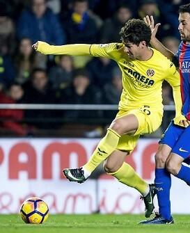 el-villarreal-roza-la-victoria-ante-el-barcelona-con-un-gol-de-sansone