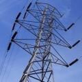 El alza del precio de la electricidad alcanzará hoy un nuevo récord.