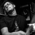 el-baterista-iago-fernandez-presenta-su-disco-brisa
